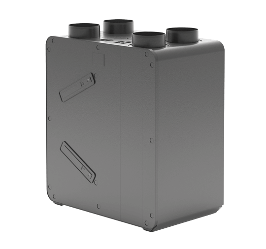 Joule Domestic Cylinders